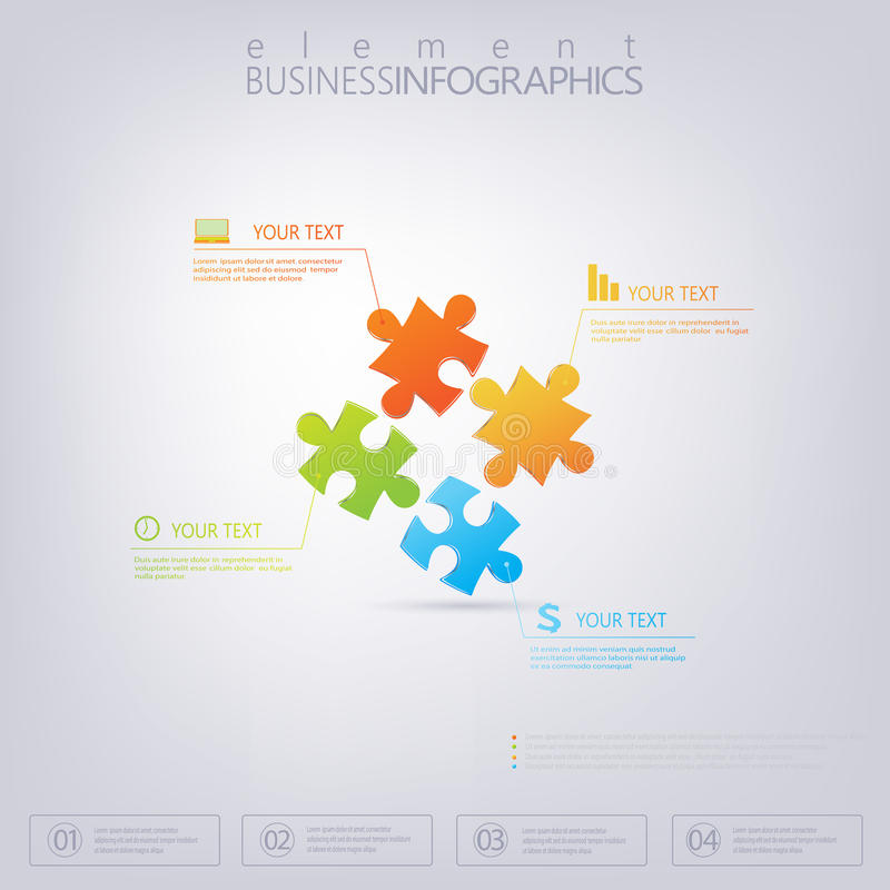 3d puzzle piece infographics can be used for web design diagram download 3d puzzle piece infographics can be used for web design diagram for ccuart Choice Image