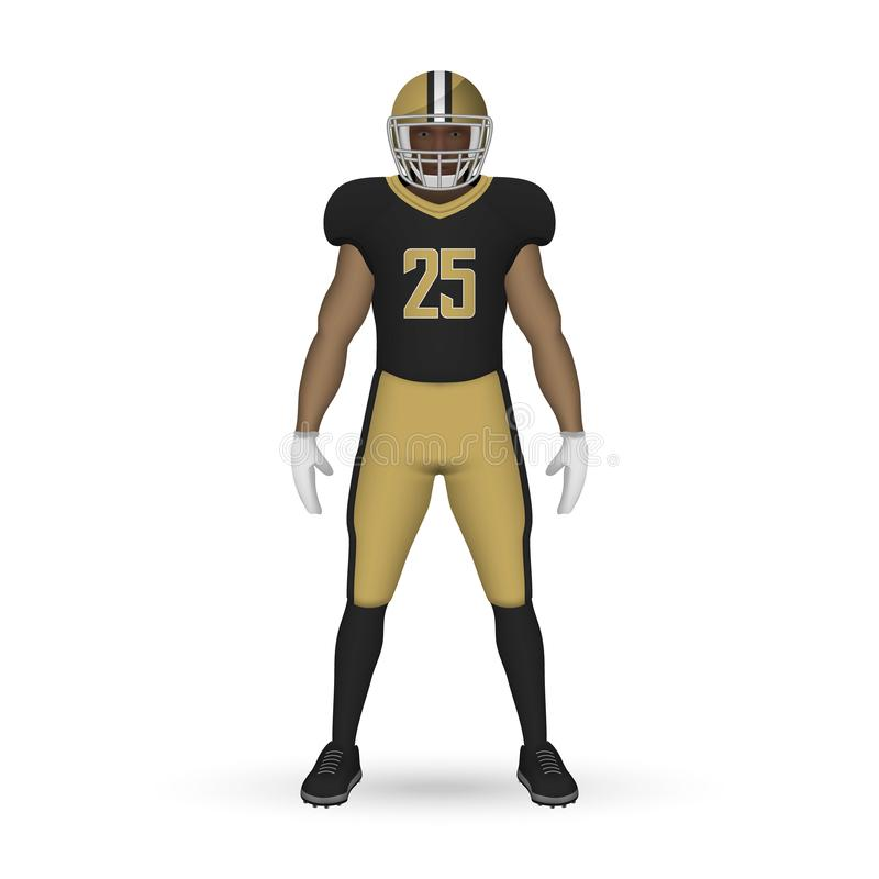 New Orleans Saints transparent background PNG cliparts free download |  HiClipart