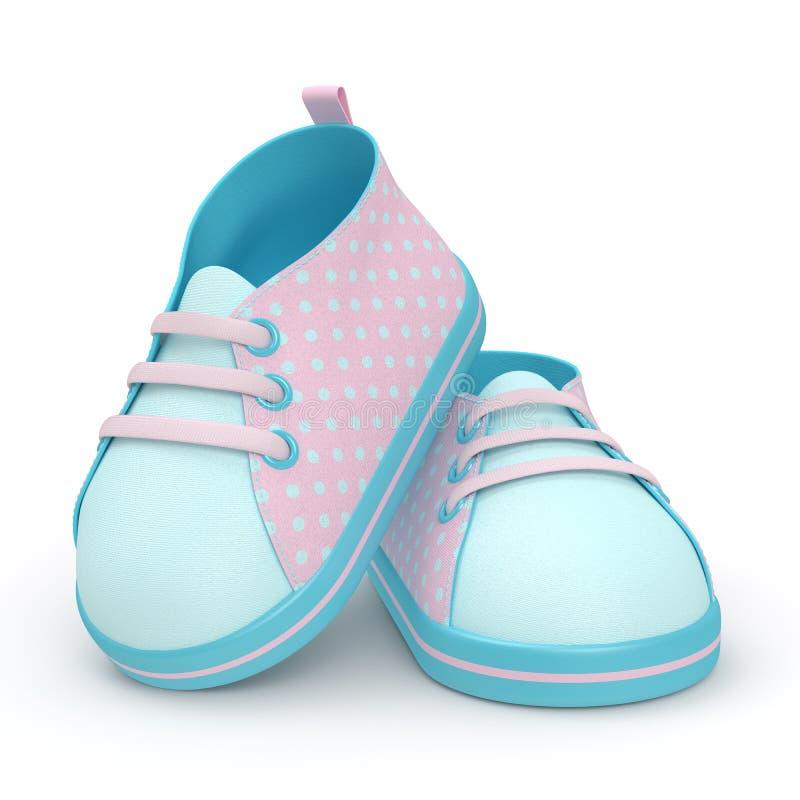 Infant Pink Shoes Stock Illustrations 119 Infant Pink Shoes Stock Illustrations Vectors Clipart Dreamstime