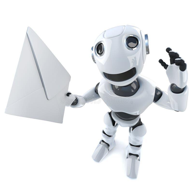 robot pe binare Video despre lecții de tranzacționare cu opțiuni binare