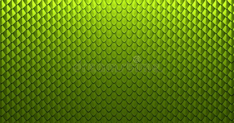 Green Snake Scales Stock Illustrations 711 Green Snake Scales Stock Illustrations Vectors Clipart Dreamstime