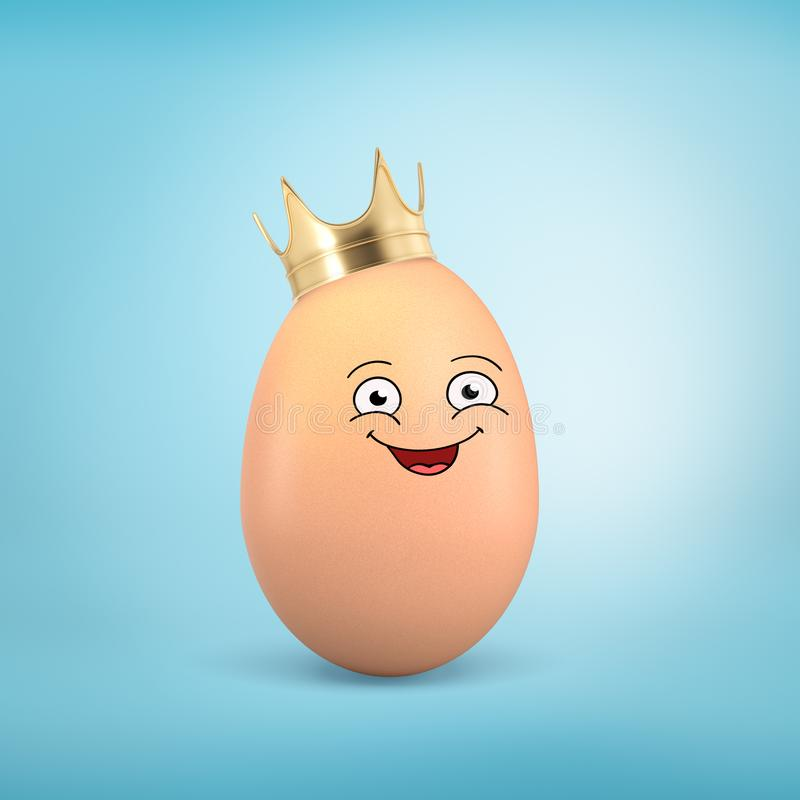 953 Cartoon Crown Photos Free Royalty Free Stock Photos From Dreamstime Download clker's cartoon crown clip art and related images now. dreamstime com