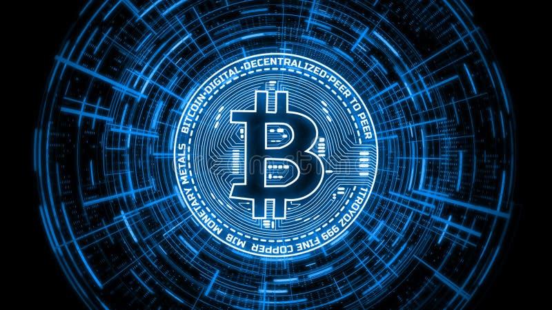 prekyba bitcoin mt4 btc 2021 forma internete