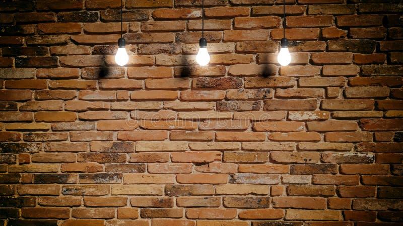 3d rendering light bulbs on brick wall background stock illustration download 3d rendering light bulbs on brick wall background stock illustration illustration of background aloadofball Image collections