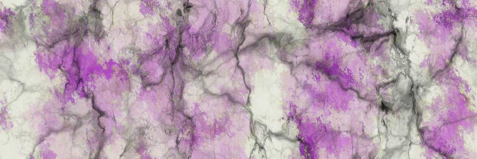 3D rendering. Marble stone seamless texture- abstract background. Marble- background texture seamless. Nature pattern- abstract surface stone. Art decorate royalty free stock photo