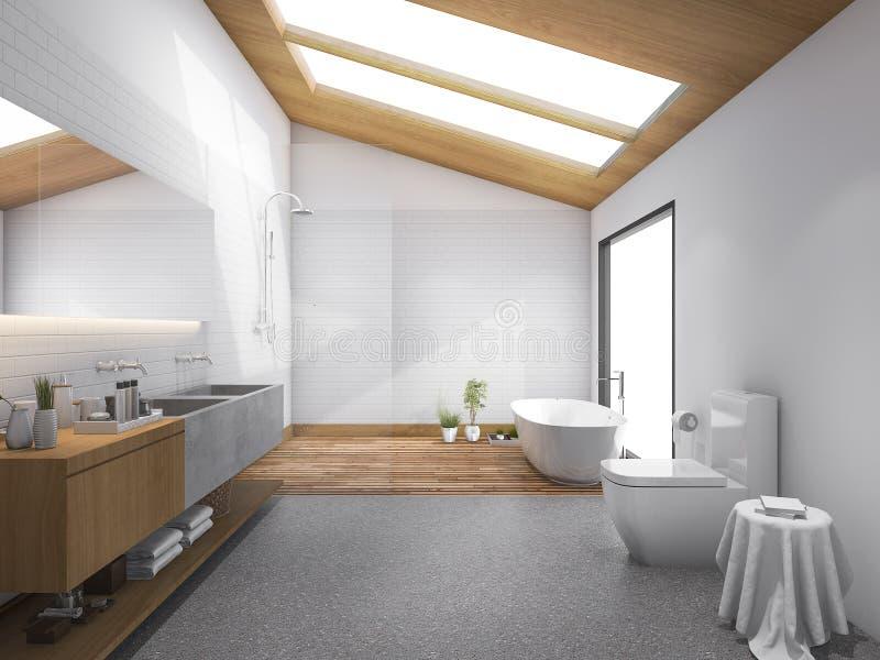 Bamboo Ceiling Design Interiors