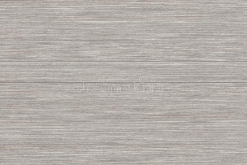 Wood grain pattern. 3d rendering of Wood grain pattern background material royalty free stock images