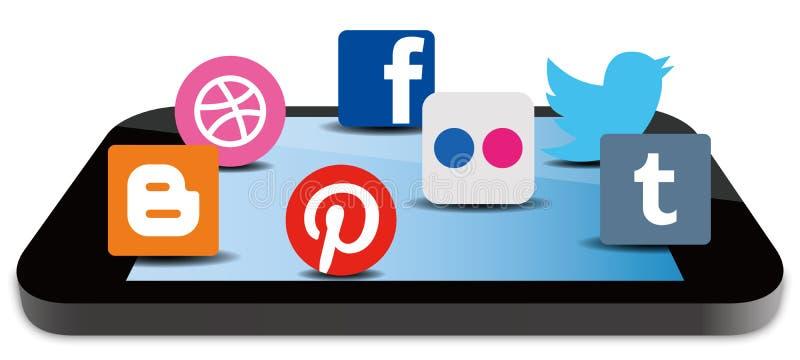 3d sieć obrazek odpłacający się ogólnospołecznym