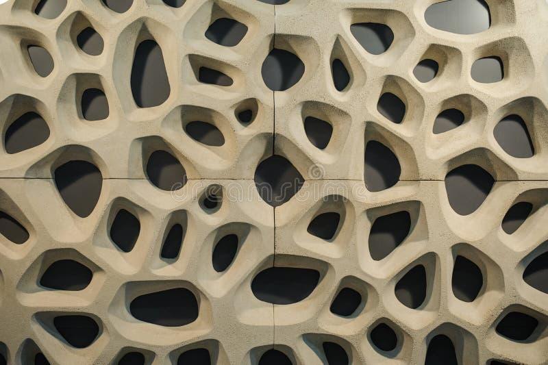 3d steen verwijderde textuur stock afbeeldingen