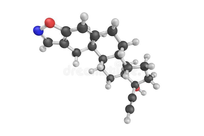 calcium carbonate and heating