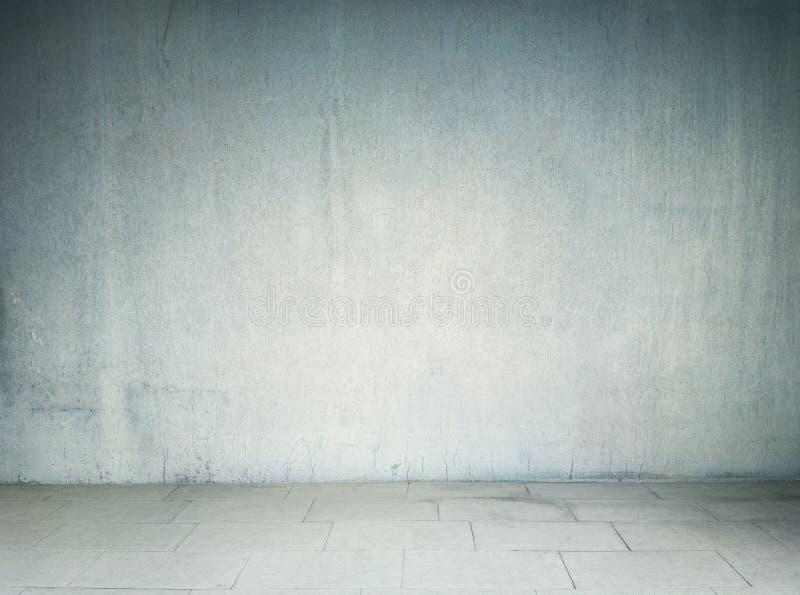 3d tło odpłaca się tekstury ścianę obrazy stock