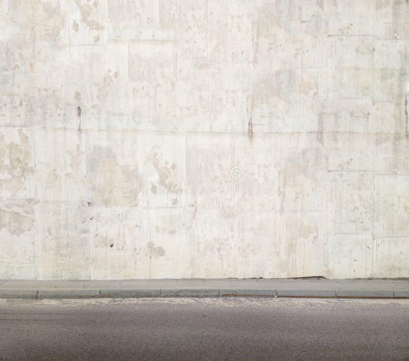 3d tło odpłaca się tekstury ścianę obraz royalty free