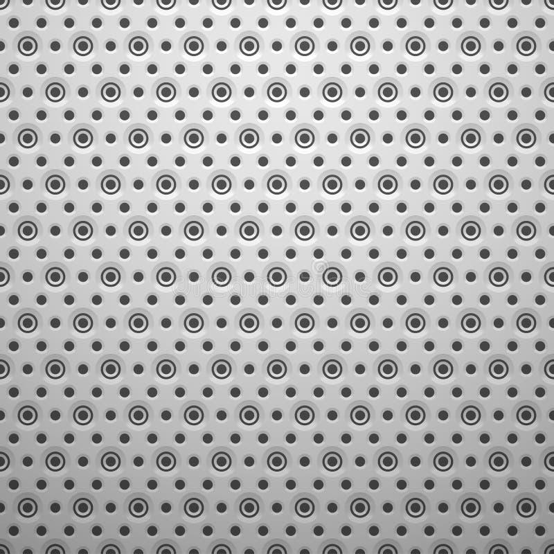 106d_vector ilustración del vector