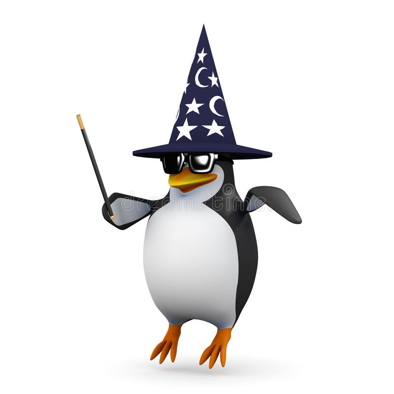 k Followers, Following, Posts - See Instagram photos and videos from Penguin Magic (@instapenguinmagic).