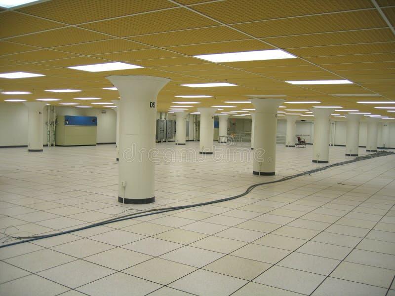 D7556 Data Center stock photos