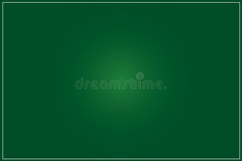 Da cor moderna vazia da placa do fundo do sumário do espaço da cópia do conceito do negócio do projeto forma retangular com esboç ilustração royalty free