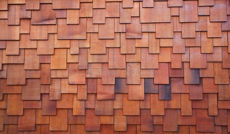 dachowy potrząśnięcie zdjęcie stock
