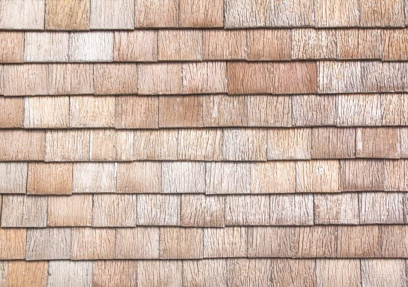 Dachplattebeschaffenheitshintergrund stockfotos