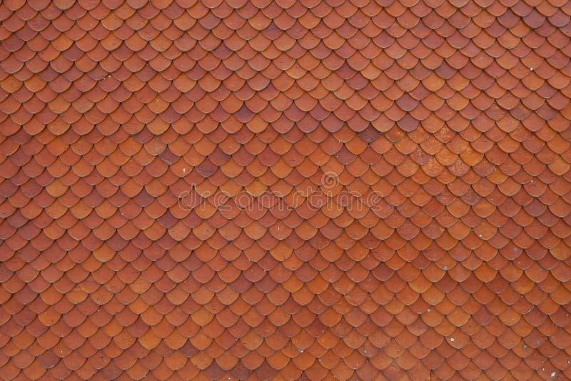 Dachziegel stockfotografie