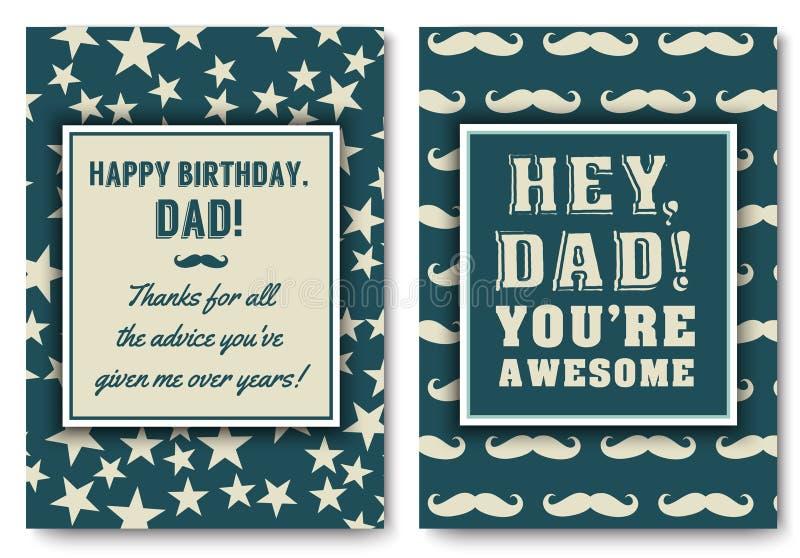 birthday card words