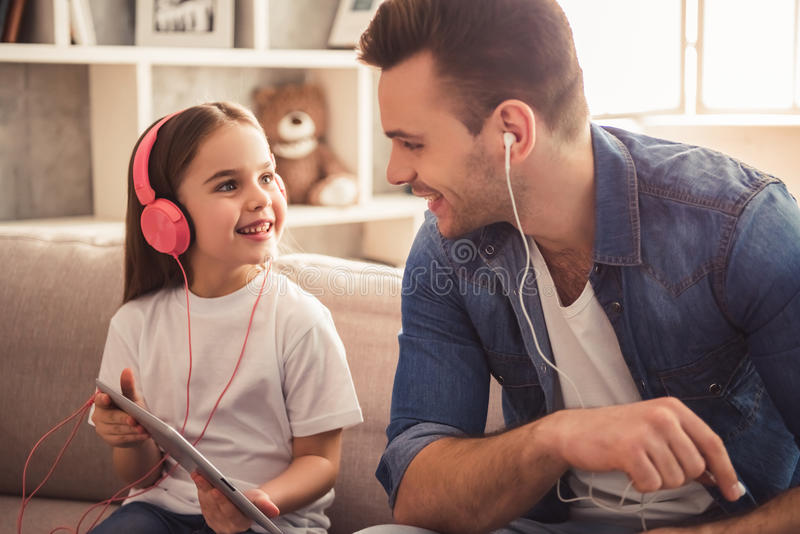 2,095 Dad Music Photos - Free & Royalty-Free Stock Photos from Dreamstime