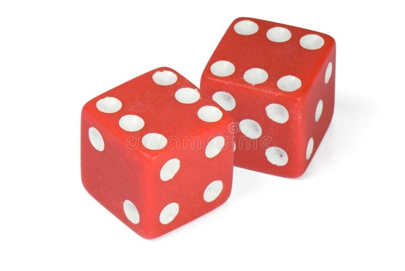 Download Dados foto de archivo. Imagen de dados, casino, lotería - 7150138