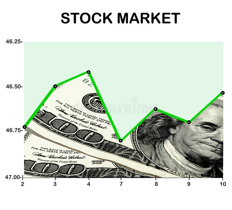 Dados conservados em estoque fotografia de stock royalty free