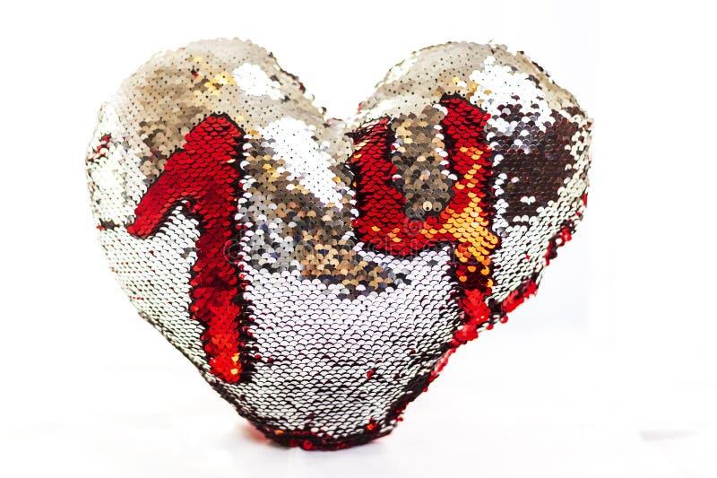 Dag för Februari 14 valentin` s arkivbilder