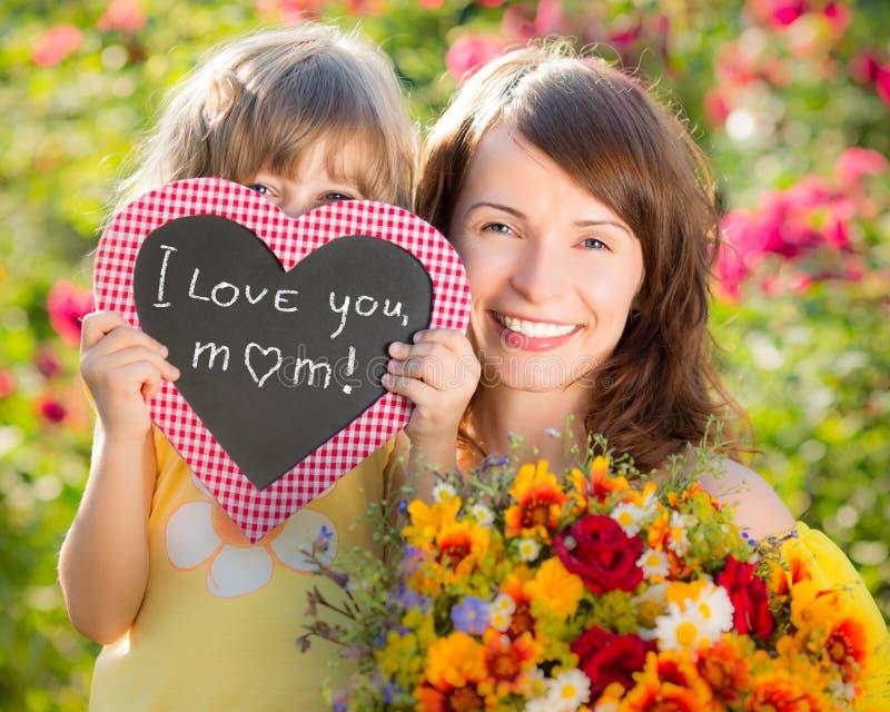 Dag för moder` s