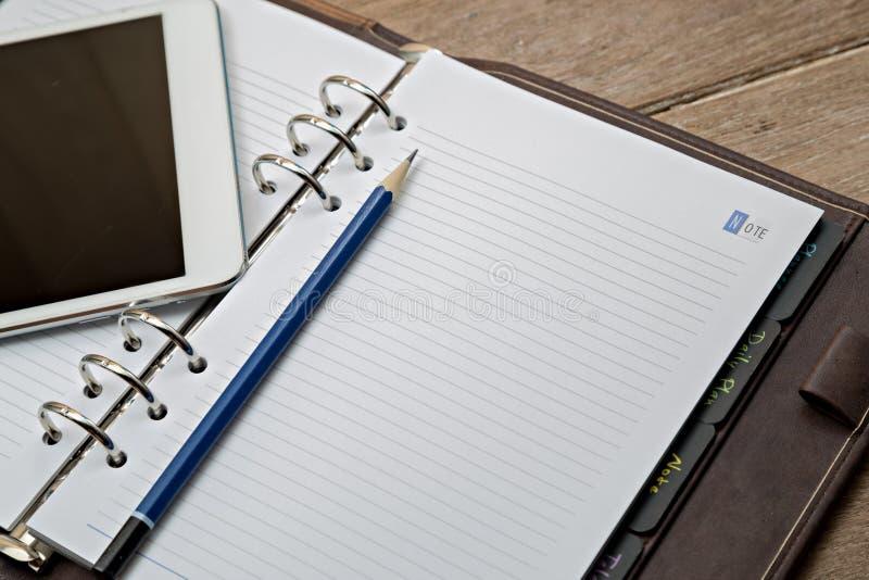 dagbok arkivfoton