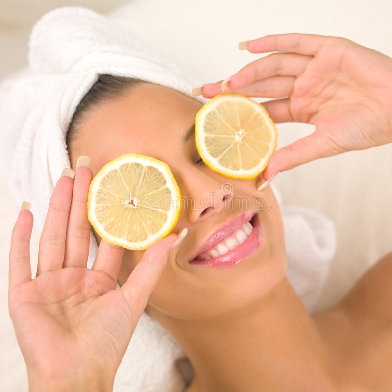 Free Daily Spa Stock Images - 6383154