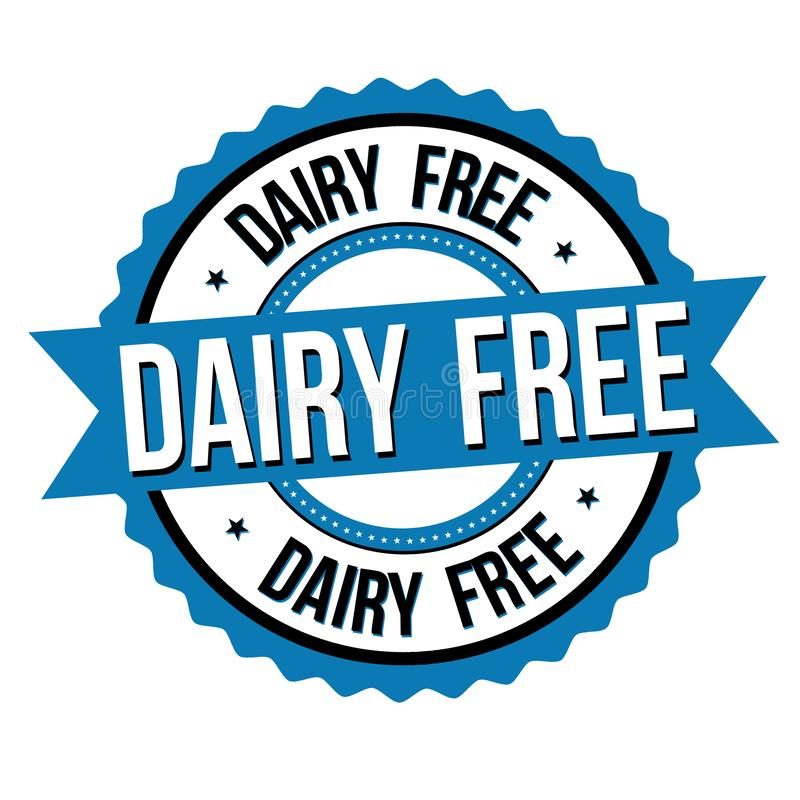 Dairy Stock Illustrations 93,899 Dairy Stock