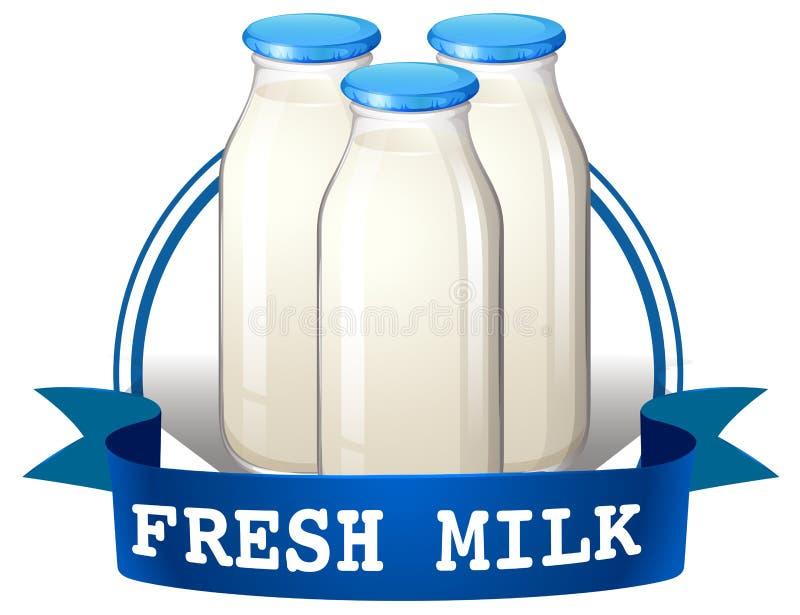 dairy product stock vector illustration of clipart milk 56931564 rh dreamstime com clip art milkshake clipart milestone