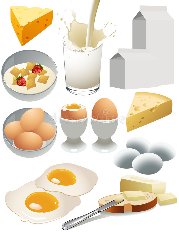 Dairy_products