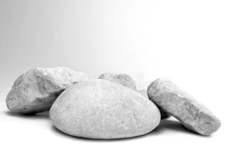 dal för USA utah för sten för bunt för avsiktlig monument för djupfält grund royaltyfria foton