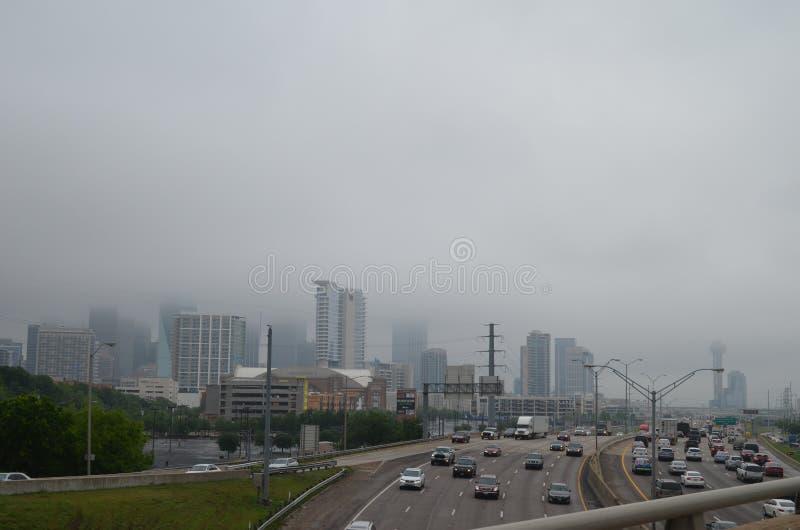 Dallas Texas fotos de stock