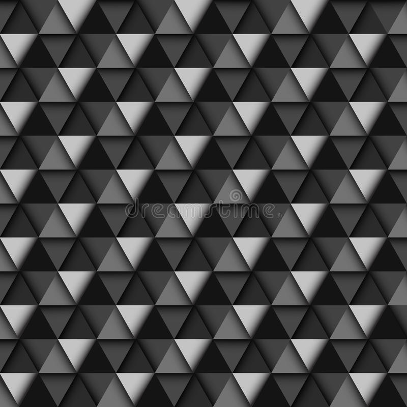Dalmatinischer Pelz vektor abbildung