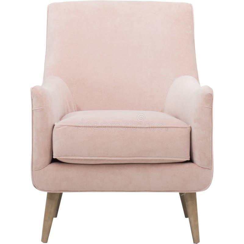 Dalton Fabric Recliner Club Chair durch Christopher Knight Home - Bild stockfoto