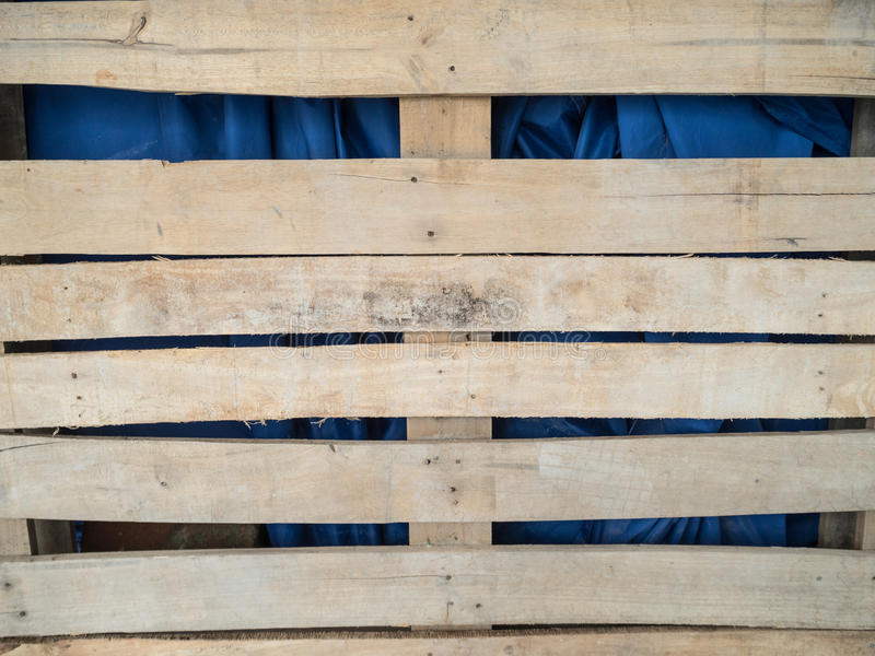 wooden pallets background. download damage wooden pallet background stock photo - image: 74097490 pallets