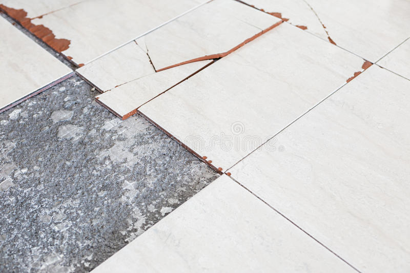 Asbestos In Ceramic Tile Glue
