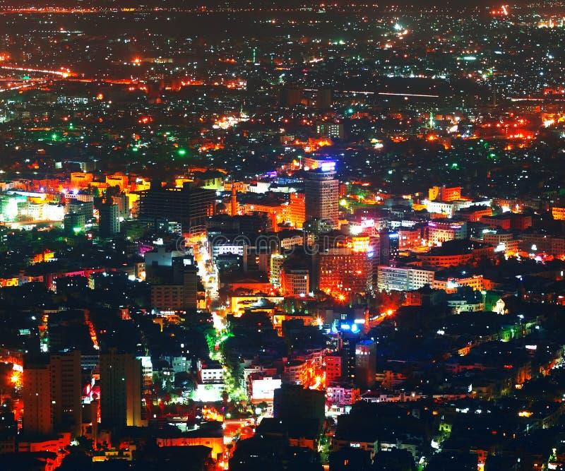 Damasco fotografia de stock royalty free