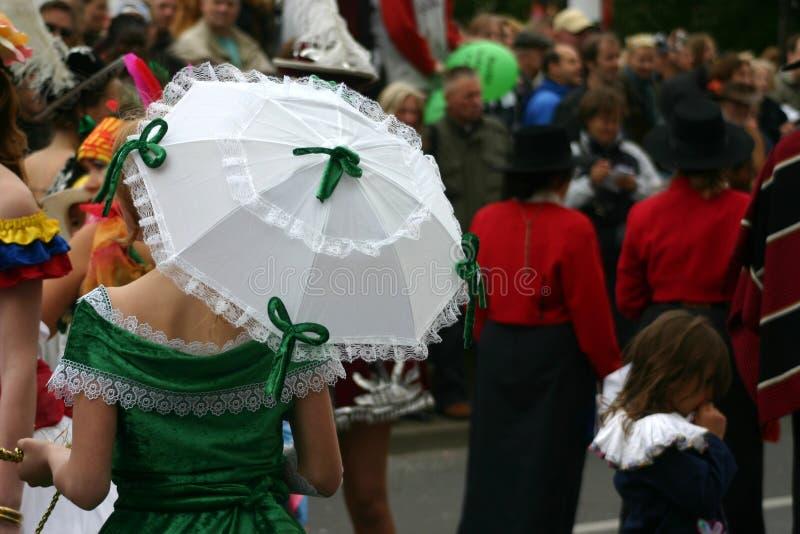 Download Dame stockfoto. Bild von charme, deutsch, bezaubern, europa - 874392
