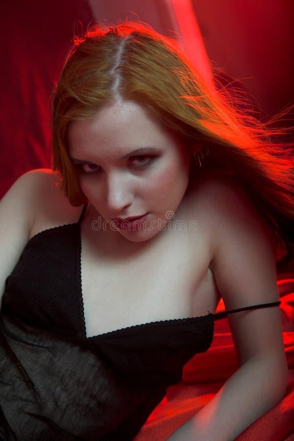 dame sexy photos libres de droits