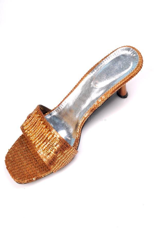 Chaussures de dames