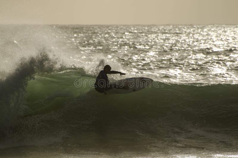 Damien Hobgood photos stock