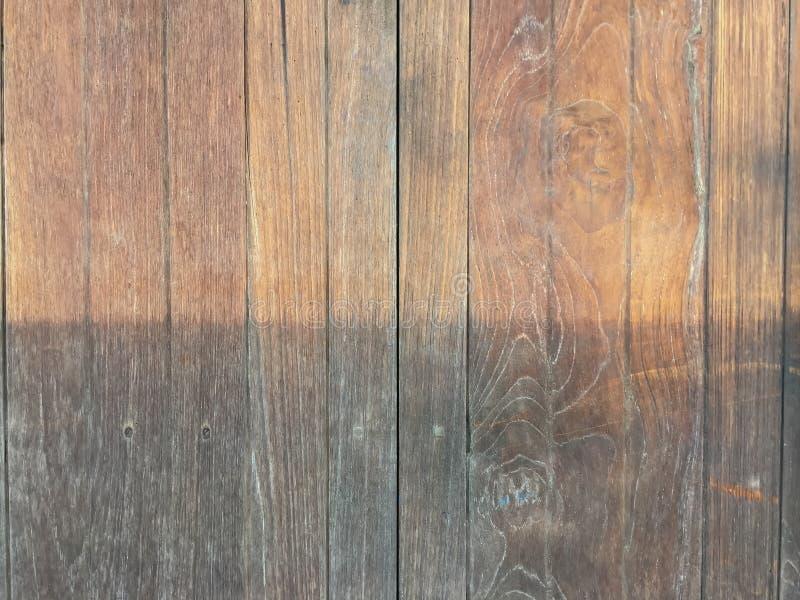 Damp Wood-struktur Bakgrund till trästruktur för design och byggnad fotografering för bildbyråer