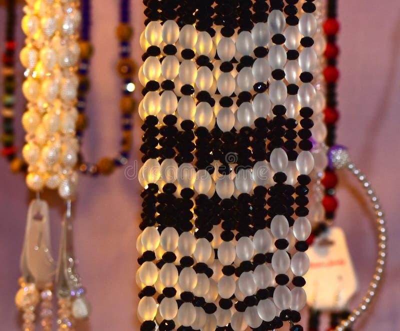 Damy use ornamentów zapasu fotografia zdjęcie stock