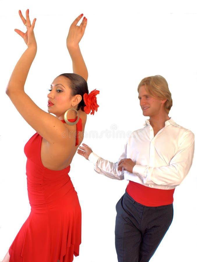 Dança comigo fotos de stock royalty free