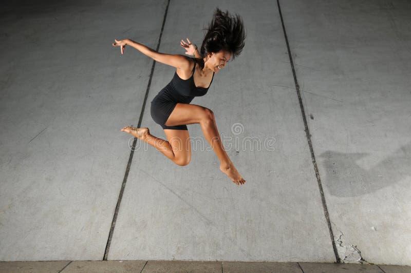 Dança subterrânea 31 fotos de stock