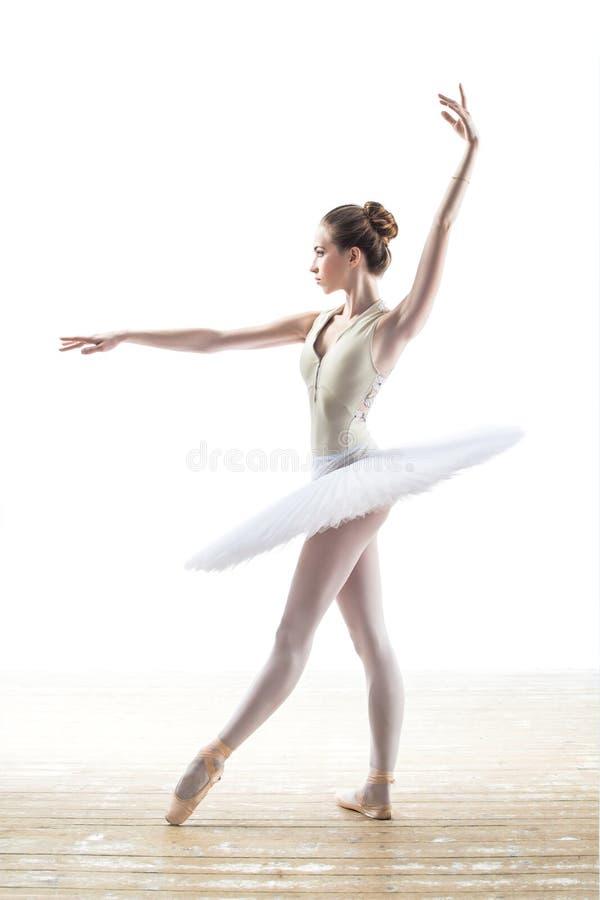 Download O dançarino foto de stock. Imagem de silhueta, ação, fresco - 29835778